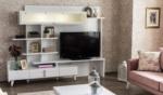 Yıldız Mobilya / Valoria Beyaz Tv Ünitesi