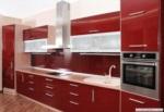 arge mobilya  / mutfak dolapları