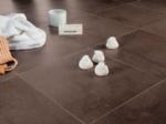 Rabelya Home Design / Serolux Charme Caco 60x60