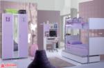 Efelisan Einrichtungs GmbH / SMART 36