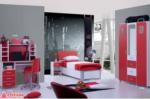 Efelisan Einrichtungs GmbH / SMART 37