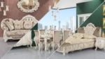 EVGÖR MOBİLYA / Püren Düğün Paketi