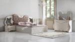 Mobilyalar / Mercan Avangarde Yatak Odası
