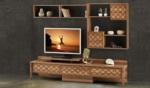 Yıldız Mobilya / Dizayn Modern Tv Ünitesi
