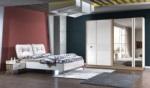 Yıldız Mobilya / Oscar Yatak Odası