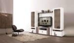 Yıldız Mobilya / Kumsal Tv Ünitesi