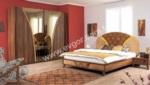 Mobilyalar / Lante Modern Yatak Odası