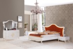 Modaev Mobilya /  Rio Yatak Odası