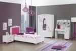 www.inegol.com.tr / prenses genç odası