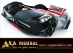 .AXA WOISS Meubelen / Kaçırılmayacak Arabalı yatak indirim kampanyaları  17 3210
