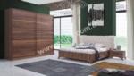 Mobilyalar / Mirena Yatak Odası