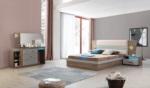****MİSSMOBİLYA.COM / Mila Yatak Odası
