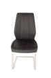 Royal Meubel & Bedden & Boxsprings / Hare2 Design sandalyeler