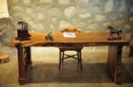 Lidya Çalışma Masası(CM00013)