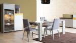EVGÖR MOBİLYA / Valente Modern Yemek Odası