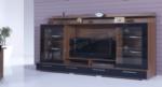 EVGÖR MOBİLYA / Omega Tv Ünitesi