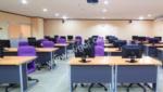 EVGÖR MOBİLYA / Okul Bilgisayar Masası
