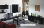 Royal Meubel & Bedden & Boxsprings / Comkh6 Durvar unitesi