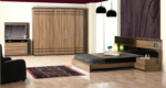 DİVERSİ - Planor Home Collection