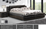 Royal Meubel & Bedden & Boxsprings / McDa56 Bazali yatak