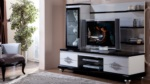 Istikbal HAMBURG / Diana Compact Tv Unitesi