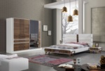 www.inegol.com.tr / olimpos yatak odası