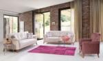 perla mobilya / Terra koltuk takımı