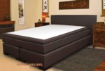 Royal Meubel & Bedden & Boxsprings / Boxspring 22