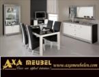 .AXA WOISS Meubelen / odanıza çok özel bir mekan havası katacak