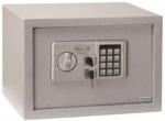 Akburo Ofis Mobilyaları  / Dijital Para Kasası