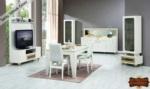 mobilyaminegolden.com / Saray 4 Yemek Odası