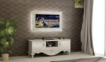 Yıldız Mobilya / Golden Tv Ünitesi
