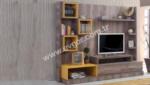 EVGÖR MOBİLYA / Dakno Modern TV Ünitesi