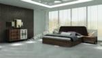 Mobilyalar / Zavino Modern Yatak Odası