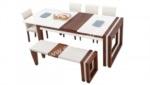 Mobilyalar / Venta Yemek Masası