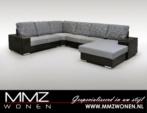 MMZ WONEN / Cift Koseli Koltuk - Kumas veya Deri - Her turlu renk mumkun - Modern ve özel HR kalite