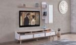 Yıldız Mobilya / Siesta Tv Ünitesi