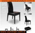 Şahin Sandalye / demonte 1005 models