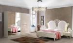 Yıldız Mobilya / Mirage Yatak Odası