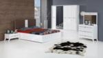 EVGÖR MOBİLYA / Resital Modern Yatak Odası