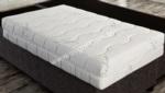 Mobilyalar / Heyo Çocuk Yatağı Full Ortopedik