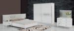 Venetti / Pırlanta Yatak Odası
