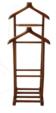 Yılmaz Ofis Mobilyaları / Çift tepeli Dilsiz Uşak
