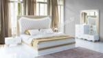 Sabrosa Avangarde Yatak Odası - Mobilyalar