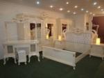 :::STAR MÖBEL / sümer klasik yatak odasi