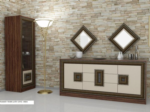Kospa Homedecoration / karmen