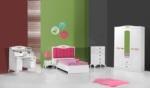 Yıldız Mobilya / Çağla Genç Odası