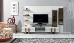 Yıldız Mobilya / Alya Tv ünitesi