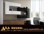 .AXA WOISS Meubelen / kalite ve estetiğin birleştiği bir tasarm harikası 44 1609