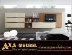 .AXA WOISS Meubelen / modern şık estetik yemek odası takımı 44 1609